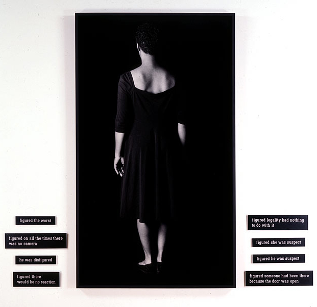 Lorna_Simpson_Figure