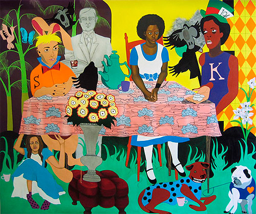Nina_Chanel_Abney