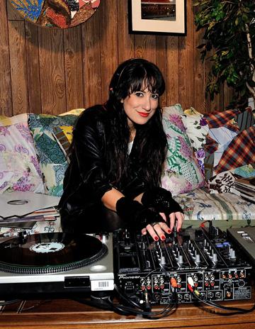 DJ YSL_Image